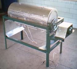 Печь для семечки и сыпучих