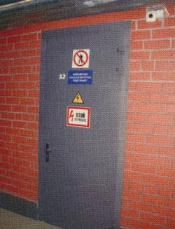 Фото2 — двери