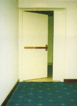 Фото3 — двери