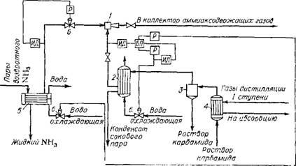 Теплообменники для снижения энергозаьрат продам теплообменники пластинчатые бу