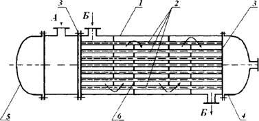 Одно ходовой схема чертеж 88