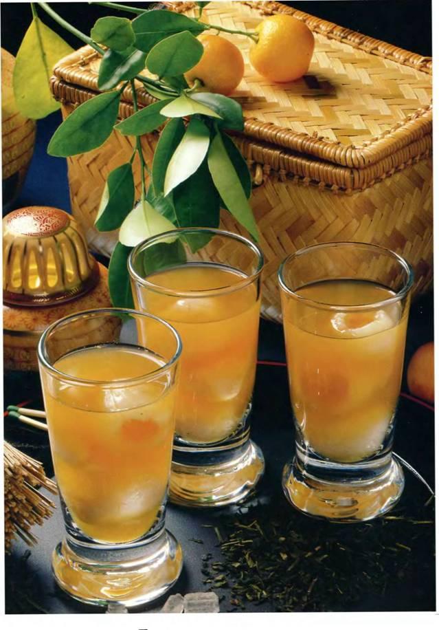 Алкогольные коктейли с вермутом в домашних условиях рецепты