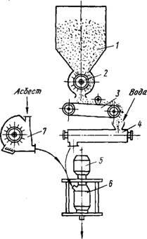 Принципиальная схема atx 1500w