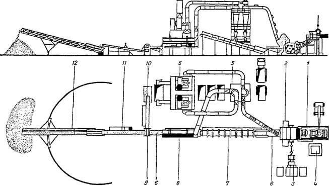 схема nokia 202 схема nokia