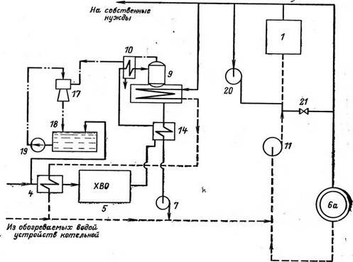принципиальная схема mdr 60 24