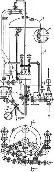 В «механический фильтр 2 и