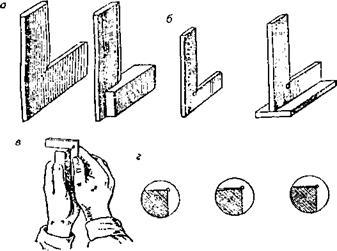 и контрольно измерительный инструмент слесаря Рабочий и контрольно измерительный инструмент слесаря