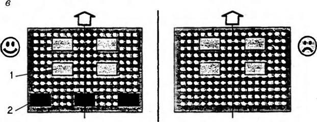 Подготовка позолотного и Печатно-позолотного прессов к работе