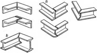 stoffmenge berechnen beispiel stoffmenge wikipedia. Black Bedroom Furniture Sets. Home Design Ideas