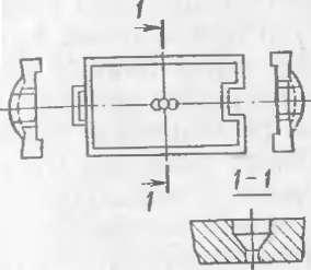 Трубная мельница для сырья цемента