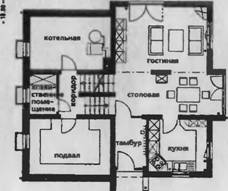 hebel haus vita 136 1. Black Bedroom Furniture Sets. Home Design Ideas
