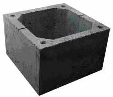 дымоходы -  блоки - оборудование