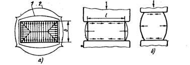 Чем быстрее будет проходить процесс деформации металла от начала ковки до конца ковки, тем металл будет...