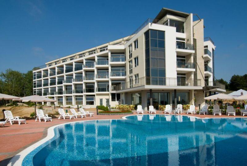 Недвижимость в Болгарии, Созополь
