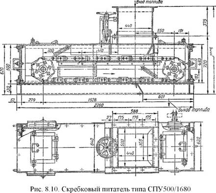 конусная дробилка в Кисловодск
