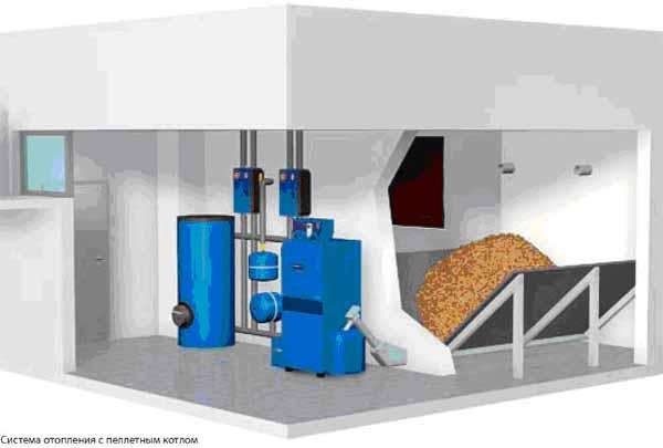 chaudiere gaz a condensation haut rendement devis d architecte courbevoie entreprise yxtbuo. Black Bedroom Furniture Sets. Home Design Ideas