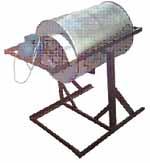 оборудование для упаковки сыпучих