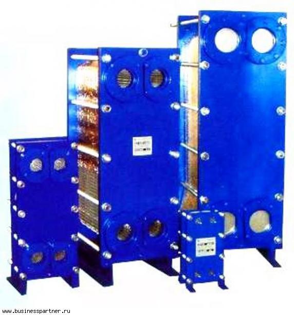 Теплообменник модуля нагрева мн-120 чем пластинчатый теплообменник лучше других