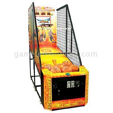 Игровые автоматы баскетбол игровые автоматы скачать бесплатно pc