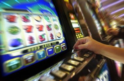 Новости украины игровые автоматы казино бонусы на вывод 2020