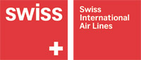 Начат суд по банкротству Swissair
