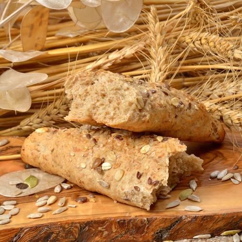 Бизнес идея для хлеба как открыть франшизу своего бизнеса