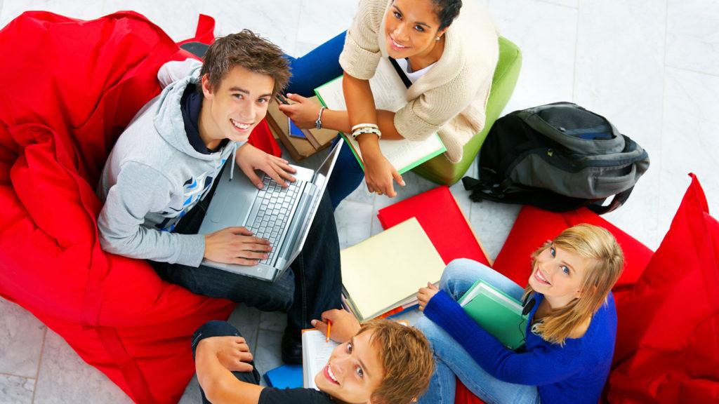 образование в Польше и Европе