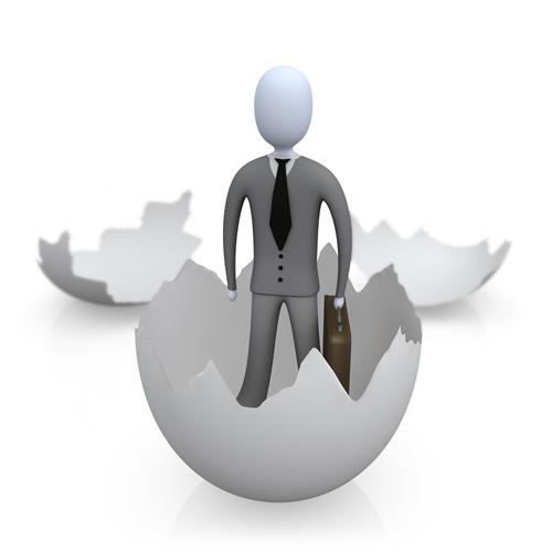 Новые идеи малого и домашнего бизнеса