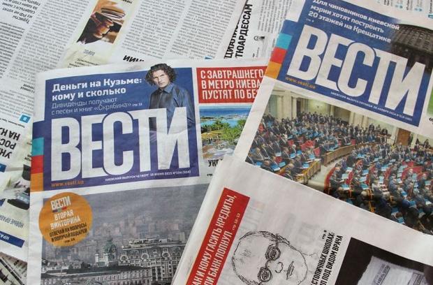 Новости Перми криминал