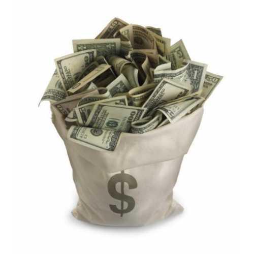 обмен валют чернигов