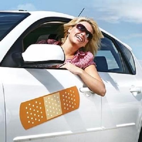 Идея для бизнеса на водителях