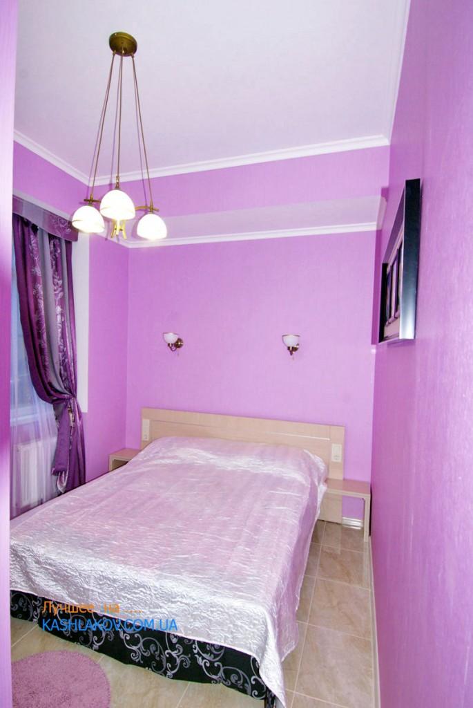 Квартира в Александрии
