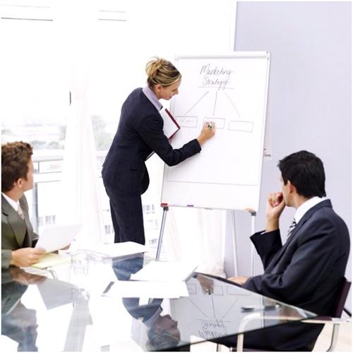 Бизнес идея появление бизнес план подряд