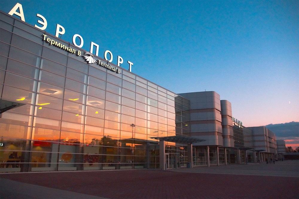 Новости Екатеринбурга