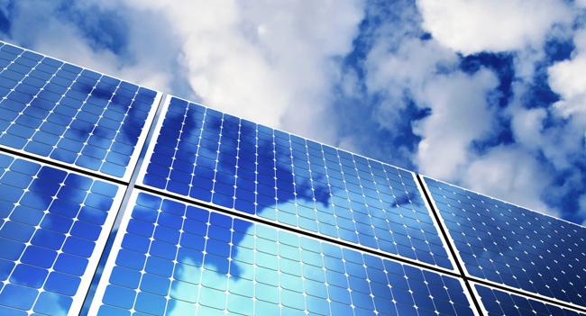 Сколько проработает солнечная панель и сколько стоит ее содержание?