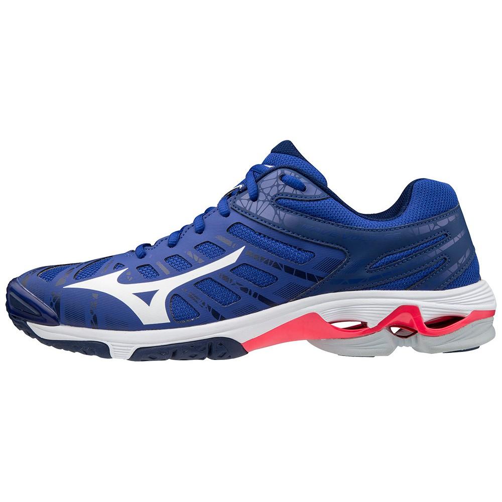 кросівки для бігу Mizuno