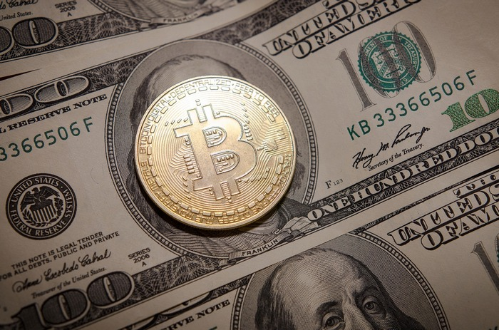 биткоин на монобанк Exchanger1.com