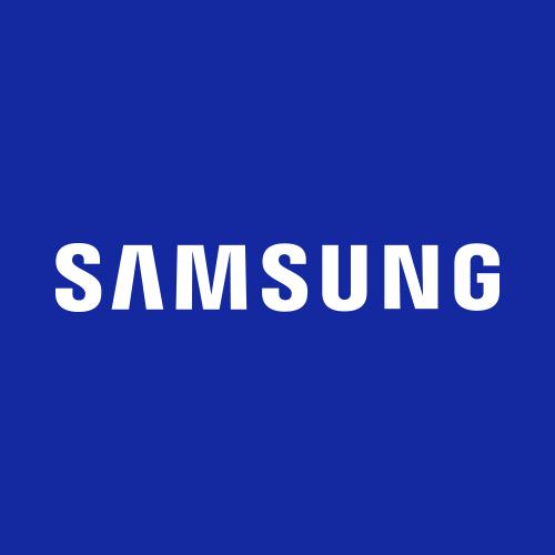 logo-square-letter.png