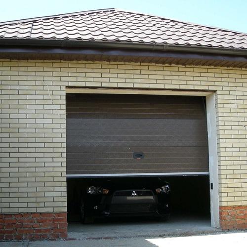 Как правильно купить гараж украина стеллаж в гараж купить во владимире