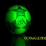 glow-football