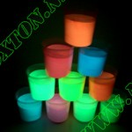 glow-paint-termo