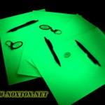 glow-paper
