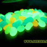 glow-stones