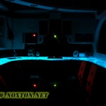 glow-table-top