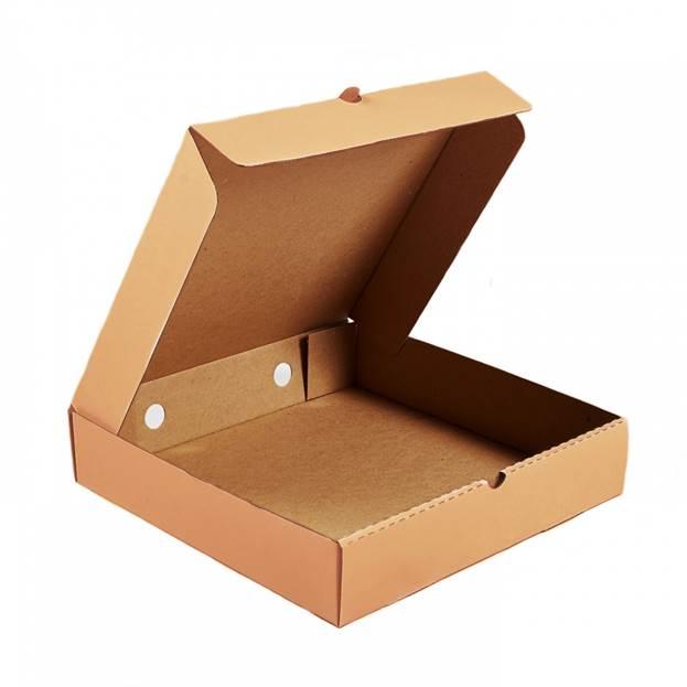 EVOPACK – упаковка