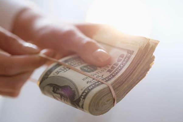 деньги кредиты онлайн