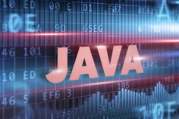 Курсы программирования Java