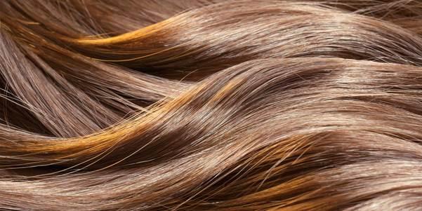 выпадают волосы - что делать?