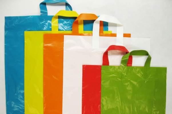 Пакеты и упаковки под заказ