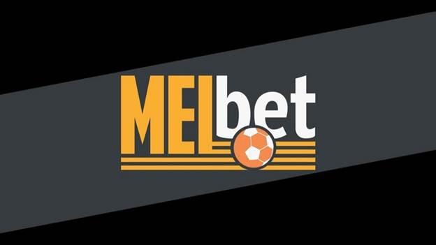 отзывы о Мелбет